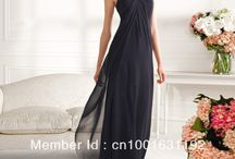 robe de soirer