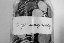 Saving to be a MRS / by Lara Ellen Locke