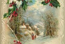 Lu Natale