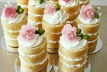 silvia+ivko minicakes