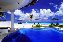 JW Marriott Cancun: Indian Weddings Magazine Preferred Vendor / Destination Indian Weddings at the @jwcancun JW Marriott Cancun Resort & Spa contact Sharon Dayan at Sharon.dayan@marriott.com or call +52 (998) 848 9714.