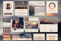 Web Design Goodies