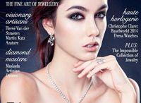 ZYDO In Magazines / ZYDO appearances in worldwide magazines