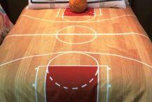 basketball rom