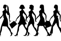 Ladyboss / Empowering Women to Live their BEST Life and KNOW they Deserve it.