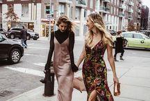 Client   Silk Slip Photoshoot