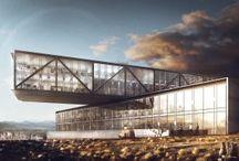 Lubimy to ! / Architektura, którą lubimy.