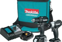 Makita CX200RB 18V LXT LithiumIon SubCompact Brush…