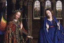 Jan von Eyck