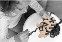 KIDS / Eco-jogos, Eco-friendly, Sustentabilidade