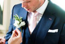costumes marié