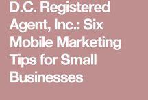 Idei de mobile marketing