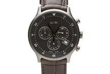 ALFEX Uhren / Modische und qualtitative Uhren der Marke ALFEX für Damen und Herren.