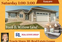 8208 E. Willow Leaf Sioux Falls, SD 57110