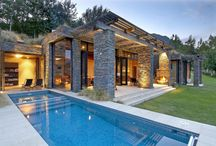 Architecture excellence New Zealand