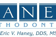Haney Orthodontics /  As a leading orthodontic practice, providing kids and adult braces in San Anselmo, CA, we are dedicated to offering patients the best possible orthodontic care. We are proud to provide personalized orthodontics with a treatment plan is customized to fit your individual needs.