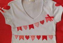 camisas costumizada festa junina