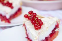 ciasta bezglutenowe