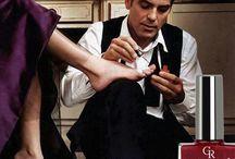 Musthave / Musthave nagelproducten van de online nagelgroothandel Metoe Nails. #gifts