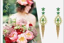 Özel _ Tasarım_Pırlanta / Özel tasarım pırlanta modellerimiz için bize www.thalespirlanta.com adresinden ulaşabilirsiniz.