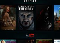 Tv & Movie apps