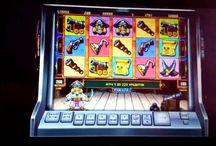 Игровые автоматы казино голд стар игровые аппараты с выдачей призов купить