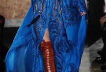Beauty blues / by ibu adek