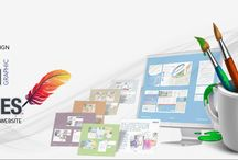 Website Development Company India / One of the rapidly growing web 2.0 development companies in the country, Nethues Technologies deliver top quality website development services.