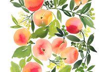 Peachh