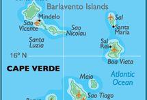 capverde