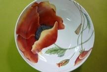 porcelana / by Mariángeles Maldonado