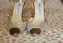 lovely bridal shoes