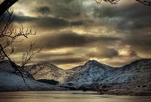S-Scotland