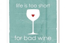 Wine memes / by LeTourDesVignes .