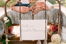 picture ideas / by Kristy Sartain