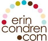 Erin Condren Life Planner * Wht Im Wantin* / by NiCHOlE JACOBy
