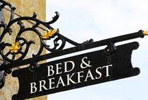 Blog hotelkamerveiling / Lees hier onze laatste blogberichten. Interessant en leuk nieuws uit de hotelwereld op de hotelkamerveiling hotelblog.