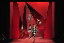 fashion sceno