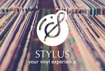 StylusVinyl.com