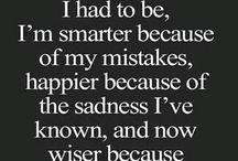 — Quotes