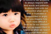 Parenting Quotes / 0