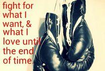 Club Glove (MMA series)
