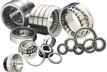Comapny / Cojinete Bearings (CJB) is specialized in manufacture middle and large size spherical roller bearings, cylinder roller bearings, tapered roller bearings, mill bearings, deep groove ball bearings, thrust ball bearings and angular contact ball bearings. Inner diameter choice above 90mm.