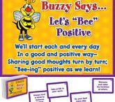 bee theme / by Jessie Fishel