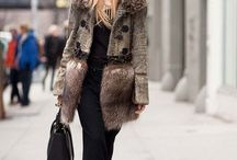 Rachel Zoe  / by Letty Chabolla