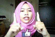 Nur Azizah Yasmin