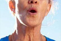 COPD OT