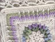 I Love Yarn! / by Mary Forsberg