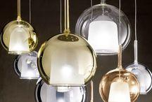Design - Interior & Exterior Lighting