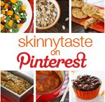 Recipes / Food Ideas / by Rachel Simmons DeBoard